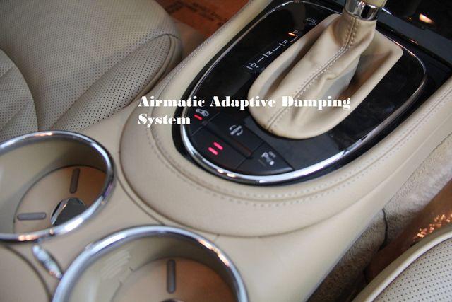 2011 Mercedes-Benz CLS 550 Richmond, Virginia 11