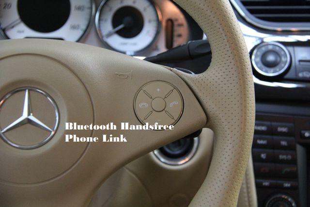 2011 Mercedes-Benz CLS 550 Richmond, Virginia 6