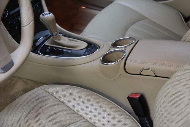 2011 Mercedes-Benz CLS 550 Richmond, Virginia 17
