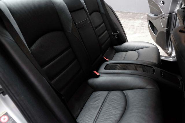 2011 Mercedes-Benz CLS 63 AMG in Addison, TX 75001