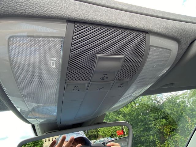 2011 Mercedes-Benz E 350 in Atlanta, Georgia 30341