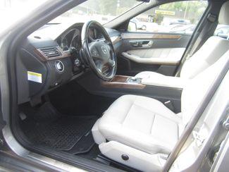 2011 Mercedes-Benz E 350 Sport Batesville, Mississippi 16