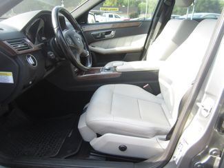 2011 Mercedes-Benz E 350 Sport Batesville, Mississippi 17