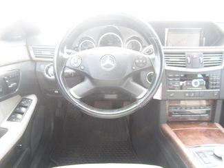 2011 Mercedes-Benz E 350 Sport Batesville, Mississippi 18