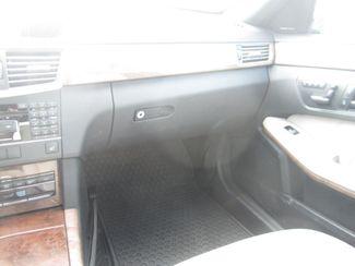 2011 Mercedes-Benz E 350 Sport Batesville, Mississippi 21