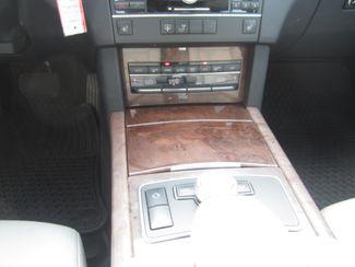 2011 Mercedes-Benz E 350 Sport Batesville, Mississippi 22