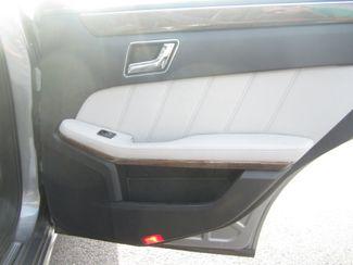 2011 Mercedes-Benz E 350 Sport Batesville, Mississippi 29