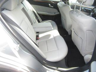2011 Mercedes-Benz E 350 Sport Batesville, Mississippi 30