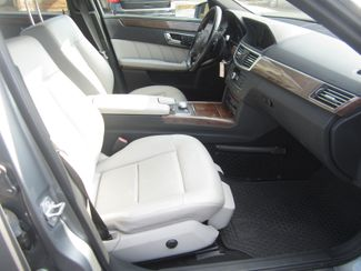 2011 Mercedes-Benz E 350 Sport Batesville, Mississippi 32