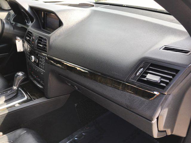 2011 Mercedes-Benz E 350 in Carrollton, TX 75006