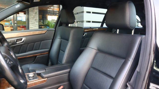 2011 Mercedes-Benz E 350 Luxury Rare Wagon in Dallas, TX 75229
