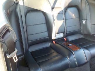 2011 Mercedes-Benz E 350 Fayetteville , Arkansas 10