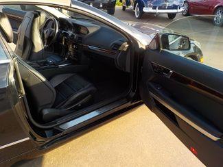 2011 Mercedes-Benz E 350 Fayetteville , Arkansas 11