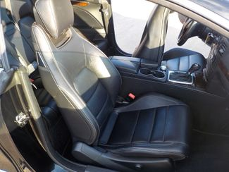 2011 Mercedes-Benz E 350 Fayetteville , Arkansas 12