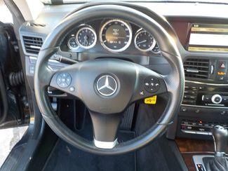 2011 Mercedes-Benz E 350 Fayetteville , Arkansas 15