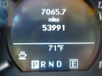 2011 Mercedes-Benz E 350 Fayetteville , Arkansas 16