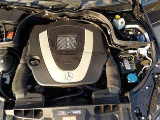 2011 Mercedes-Benz E 350 Fayetteville , Arkansas 17
