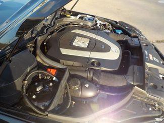 2011 Mercedes-Benz E 350 Fayetteville , Arkansas 18