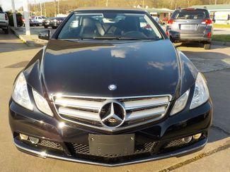 2011 Mercedes-Benz E 350 Fayetteville , Arkansas 2