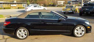 2011 Mercedes-Benz E 350 Fayetteville , Arkansas 3