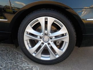 2011 Mercedes-Benz E 350 Fayetteville , Arkansas 6