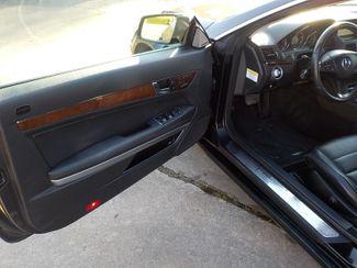 2011 Mercedes-Benz E 350 Fayetteville , Arkansas 7