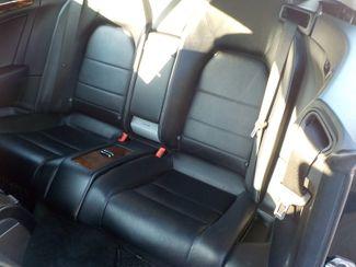 2011 Mercedes-Benz E 350 Fayetteville , Arkansas 9