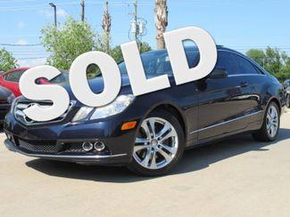 2011 Mercedes-Benz E 350    Houston, TX   American Auto Centers in Houston TX