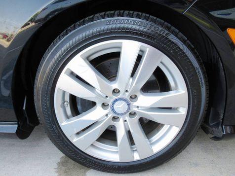 2011 Mercedes-Benz E 350 Luxury BlueTEC   Houston, TX   American Auto Centers in Houston, TX