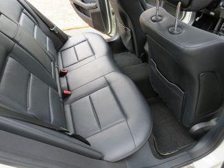 2011 Mercedes-Benz E 350 Luxury price - Used Cars Memphis - Hallum Motors citystatezip  in Marion, Arkansas