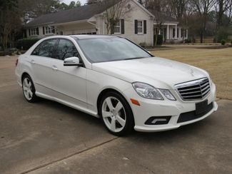 2011 Mercedes-Benz E 350 Luxury price - Used Cars Memphis - Hallum Motors citystatezip  in Marion, Arkansas