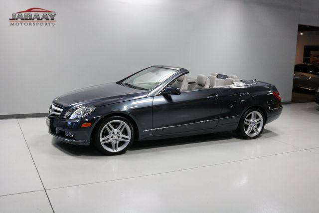 2011 Mercedes-Benz E 350 Merrillville, Indiana 36