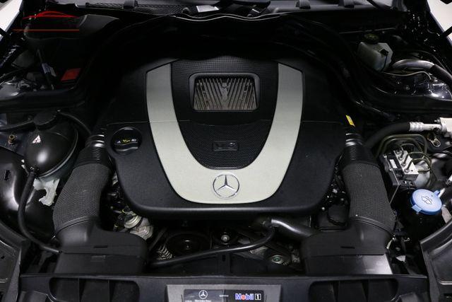 2011 Mercedes-Benz E 350 Merrillville, Indiana 8