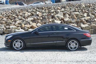2011 Mercedes-Benz E 350 Naugatuck, Connecticut 1