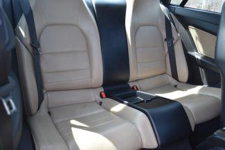 2011 Mercedes-Benz E 350 Naugatuck, Connecticut 10