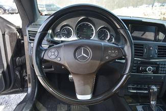 2011 Mercedes-Benz E 350 Naugatuck, Connecticut 15