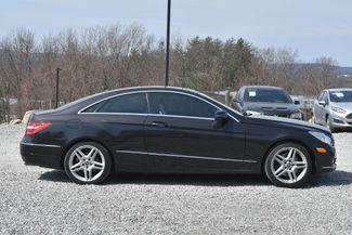2011 Mercedes-Benz E 350 Naugatuck, Connecticut 5