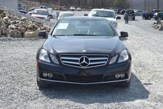2011 Mercedes-Benz E 350 Naugatuck, Connecticut 7