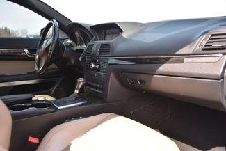 2011 Mercedes-Benz E 350 Naugatuck, Connecticut 8