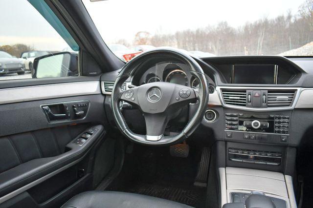 2011 Mercedes-Benz E 350 4Matic Naugatuck, Connecticut 15