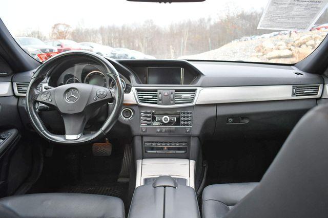 2011 Mercedes-Benz E 350 4Matic Naugatuck, Connecticut 16