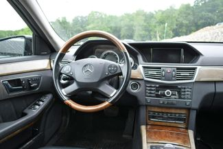 2011 Mercedes-Benz E 350 Luxury AWD Naugatuck, Connecticut 3