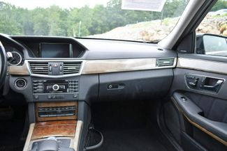 2011 Mercedes-Benz E 350 Luxury AWD Naugatuck, Connecticut 5