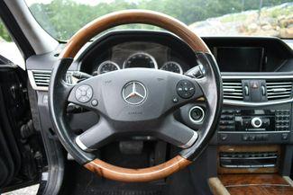 2011 Mercedes-Benz E 350 Luxury AWD Naugatuck, Connecticut 7