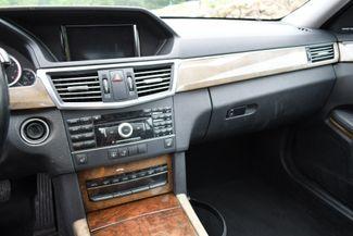 2011 Mercedes-Benz E 350 Luxury AWD Naugatuck, Connecticut 8