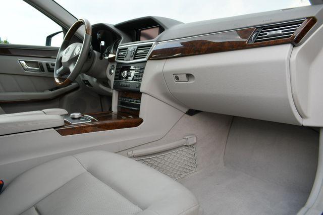 2011 Mercedes-Benz E 350 Luxury Naugatuck, Connecticut 10