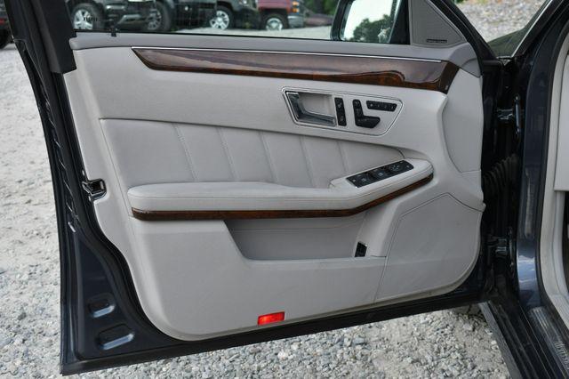 2011 Mercedes-Benz E 350 Luxury Naugatuck, Connecticut 20