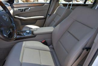2011 Mercedes-Benz E 350 Luxury Naugatuck, Connecticut 22