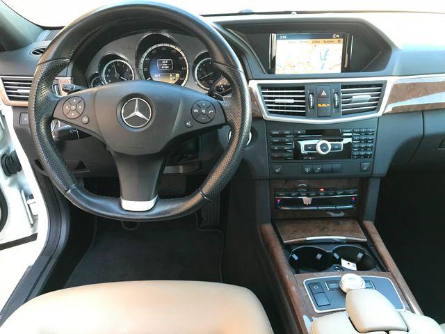 2011 Mercedes-Benz E 350 Sport in Plano Texas, 75074