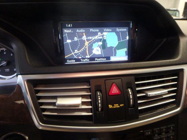 2011 Mercedes E350 4-Matic FANTASTIC COLOR SCHEME, EXCELENT CONDITION, SERVICED. Saint Louis Park, MN 3